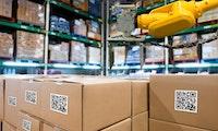 Wie künstliche Intelligenz zu smarten Warenlagern führt