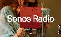 Deutschland-Start: Sonos Radio startet mit 60.000 Sendern und mehr