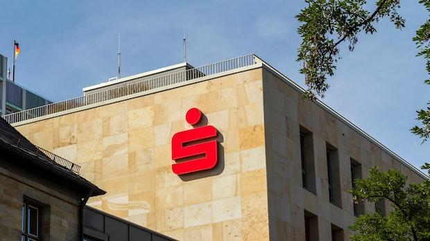 Depotverwaltung per App: S-Invest-App der Sparkassen geht offiziell an den Start