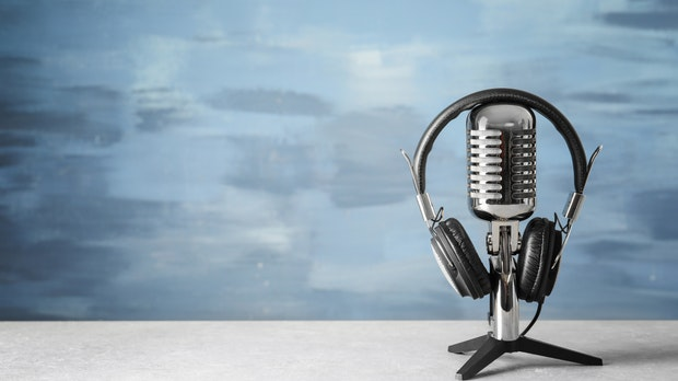 Spotify startet flexibles Werbeformat für Podcast-Marketing in Deutschland