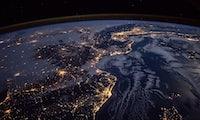 Satelliten-Firma Swarm gibt Start seines Netzwerks im Herbst 2020 bekannt