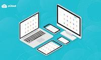 pCloud – der sichere Cloud-Speicher für die ganze Familie