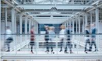 Nachhaltiges Unternehmenswachstum: So gelingt's!