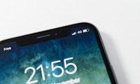 10 Jahre LTE: Die 4. Mobilfunkgeneration ist lange noch nicht obsolet