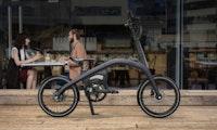 Ariv am Ende: Ex-Opel-Mutter GM stellt E-Bike-Linie ein