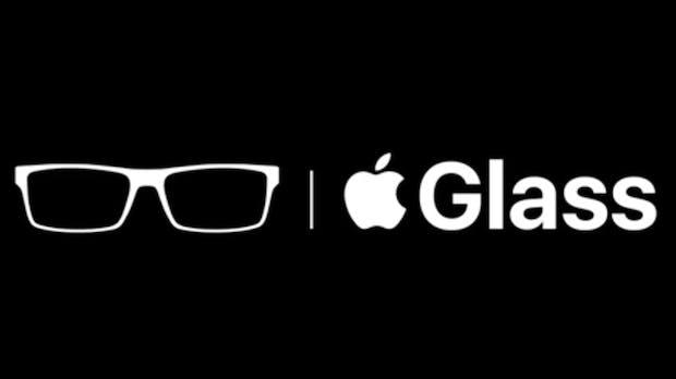 Apple Glass: AR-Brille mit iPhone-Support soll 499 Dollar kosten