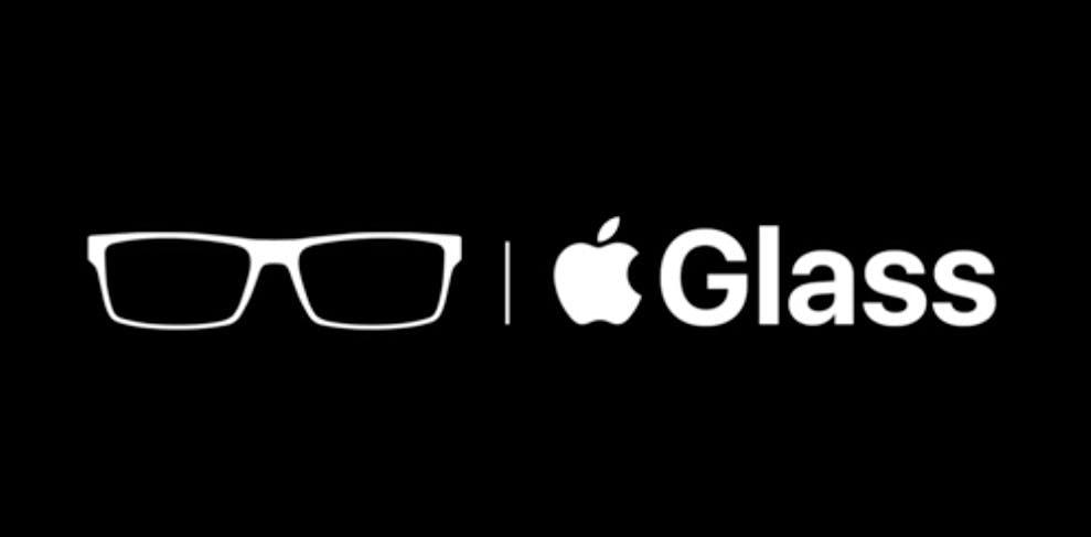 Apple Glass: Wichtigster Teil von Apples AR-Brille angeblich schon in Testproduktion
