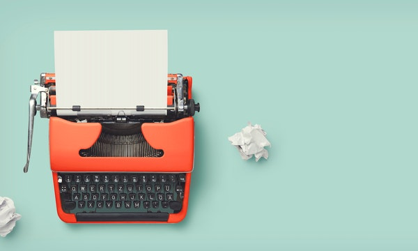 Der Mensch denkt in Geschichten: Die Psychologie hinter dem Storytelling-Ansatz