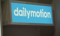 Huawei wählt Dailymotion als Ersatz für Youtube