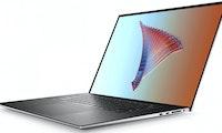 Erste Neuauflage seit 10 Jahren: Dell kündigt neues XPS 17 an