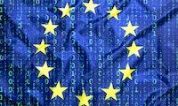 Eclipse Foundation: Open-Source-Stiftung zieht nach Europa um