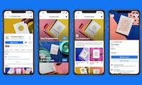 """Was Facebook mit """"Shops"""" bezweckt – und warum es vielversprechend ist"""
