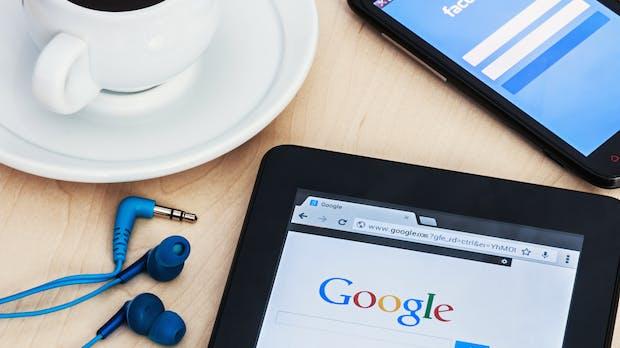 Leistungsschutzrecht: Google-Klage kostet deutsche Verlage Millionen