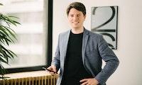 Günstiger, aber nicht gratis: N26 startet neues Kontomodell