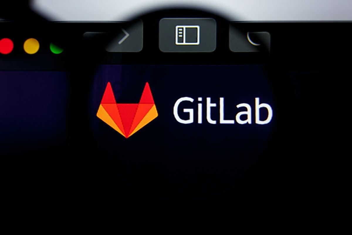 20 Prozent fallen rein: GitLab unterzieht eigene Mitarbeiter Phishing-Test