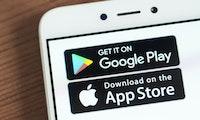 Apple und Google: Weg frei für Corona-Apps