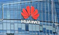 Trump verlängert Huawei-Bann bis 2021