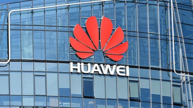 Diese Optionen hat Huawei, um seine Smartphone-Chip-Produktion zu retten