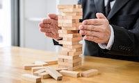 Wege aus der Krise: Das können Unternehmen tun, wenn die Insolvenz droht