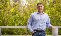 Autonomes Fahren: Intel übernimmt Mobilitäts-Startup Moovit