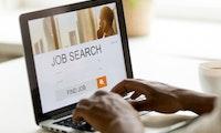 Studie: Auch IT-Jobs sind in der Coronakrise nicht sicher