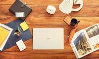 Gram: 1 Kilogramm leichtes 14-Zoll-Notebook von LG kommt nach Deutschland