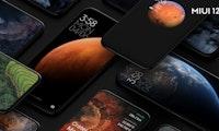 MIUI 12: Das ist neu – diese Xiaomi-Smartphones erhalten das große Update