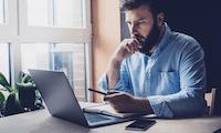 Support-Ende für Magento 1: Upgrade oder Systemwechsel?