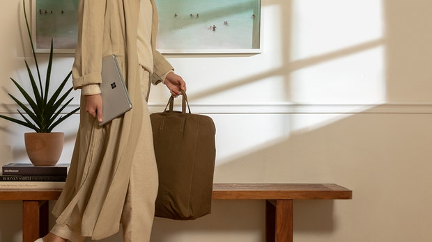 Surface Go 2: Microsofts kompaktes 2-in-1 ist ab heute in Deutschland erhältlich