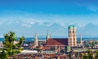 München will wieder Open-Source-Software bevorzugen