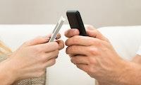 WLC: Künftige NFC-Geräte können drahtlos andere Geräte aufladen