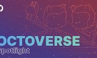 State of the Octoverse Special zeigt: Entwickler arbeiten täglich im Schnitt bis zu 1 Stunde länger