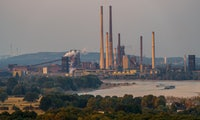 Das Ruhrgebiet wird zur Startup-Szene – Corona-Folgen unklar