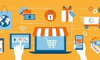 Der deutsche Markt ist dir nicht genug? So startet dein Online-Shop international durch