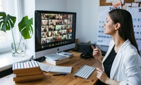 Berliner Behörde bleibt trotz Microsofts Abmahnung bei Warnung vor Skype und Teams
