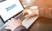 Zoom kauft Keybase für Ende-zu-Ende-Verschlüsselung
