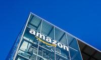 Amazon vor Otto und Zalando: Das sind die 10 größten Online-Shops in Deutschland