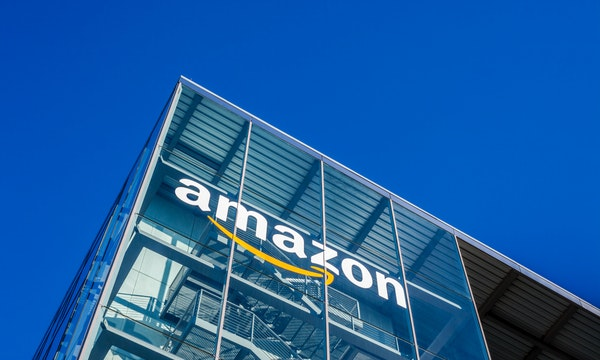 Marketplace-Händler kritisieren ihre Ohnmacht gegenüber Amazon