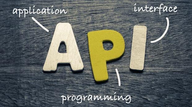 Entwicklerhumor: 10+ witzige API für dein nächstes Web-Projekt