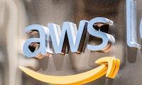AWS: Neue GPU-Instanzen sollen KI-Entwicklung beschleunigen