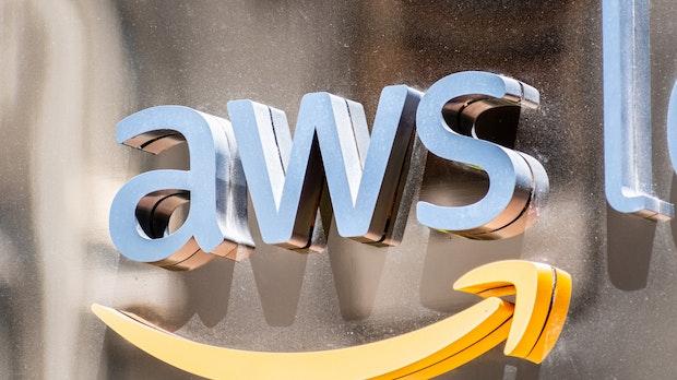 Amazon bringt Enterprise-Suchmaschine Kendra an den Start