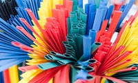 Das geht doch leichter: 17 Tools zur Bildkomprimierung fürs Web