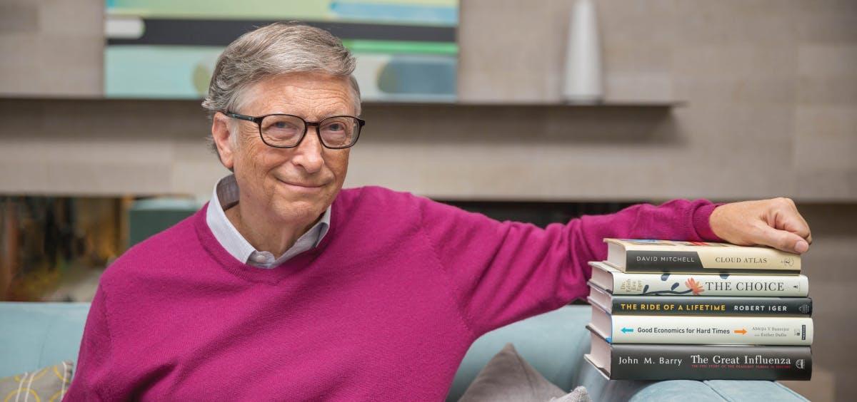 Krypto-Skeptiker: Bill Gates warnt alle vor Bitcoin, die nicht Elon Musk heißen - t3n – digital pioneers