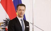 Riesiges Datenleck in Österreich: 1 Million Adressen von Bürgern frei im Netz