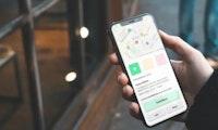 Eine App soll helfen, Menschenmengen in Supermärkten zu vermeiden