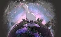Deno wird 1: Das steckt hinter der Node.js-Alternative mit dem Dino im Logo
