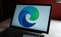 So soll Microsofts Edge PWAs näher an native Apps heranbringen