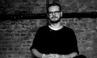 Etienne Gardé: Wie es hinter den Kulissen von Rocket Beans TV aussieht