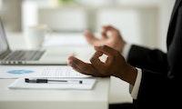 Was gute Führung mit Triebverzicht zu tun hat – und warum das so wichtig ist