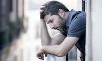 Führen im Homeoffice: 5 Fehler, die Chefs immer noch machen